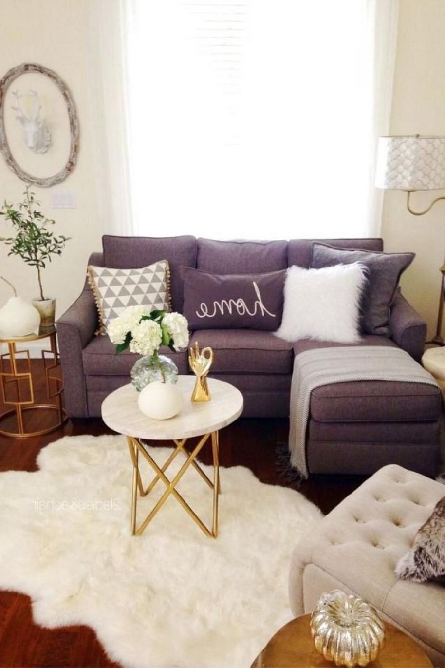 36 Living Room Decorating Home Decor 6