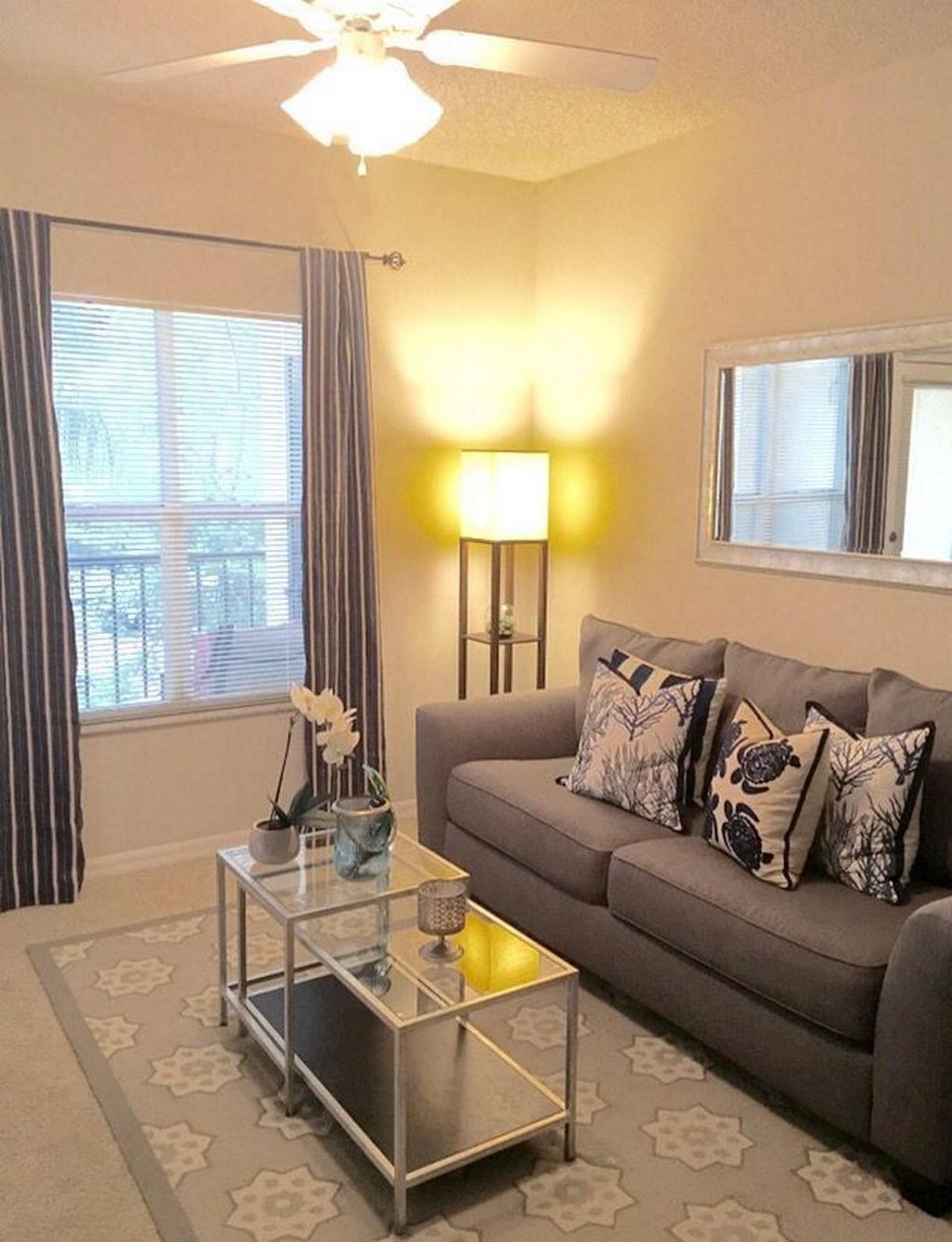 36 Living Room Decorating Home Decor 7