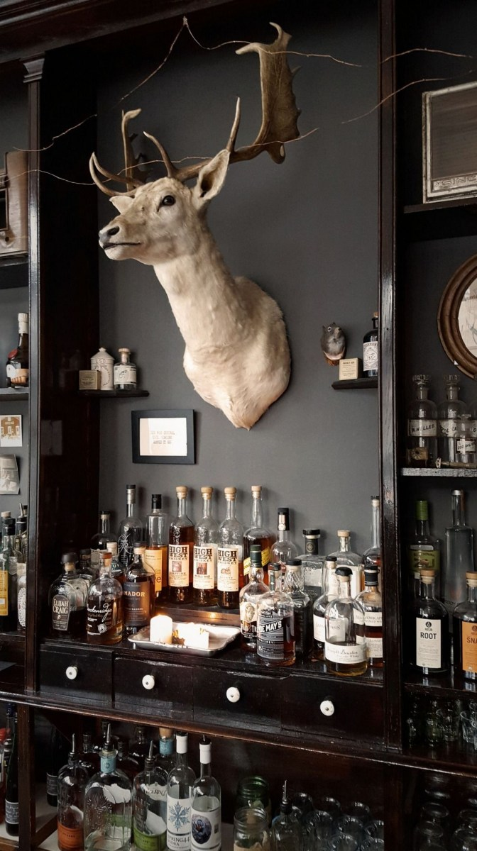 60 Man Cave Bar Ideas To Slake Your Thirst 3