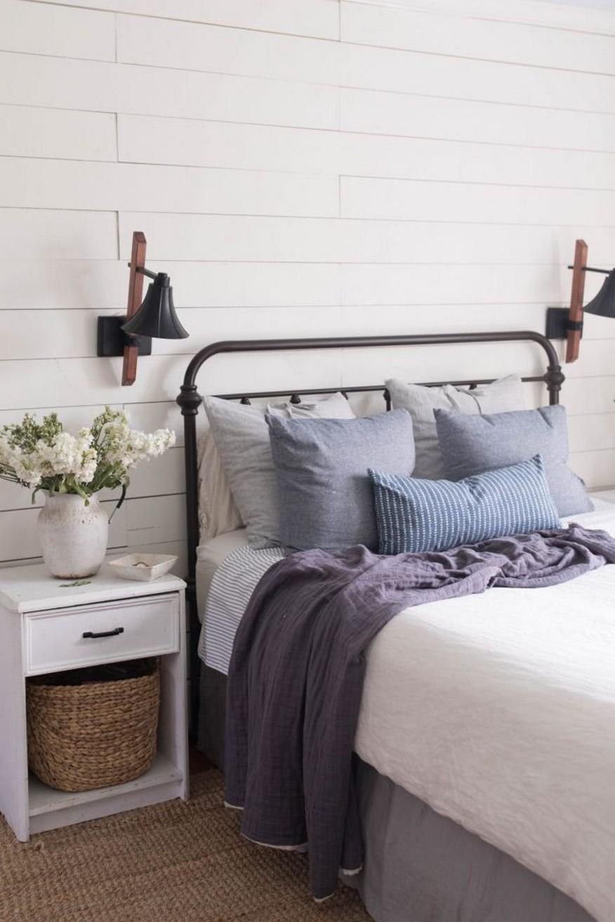 61 Farmhouse Style Steel Sheds Home Decor 55
