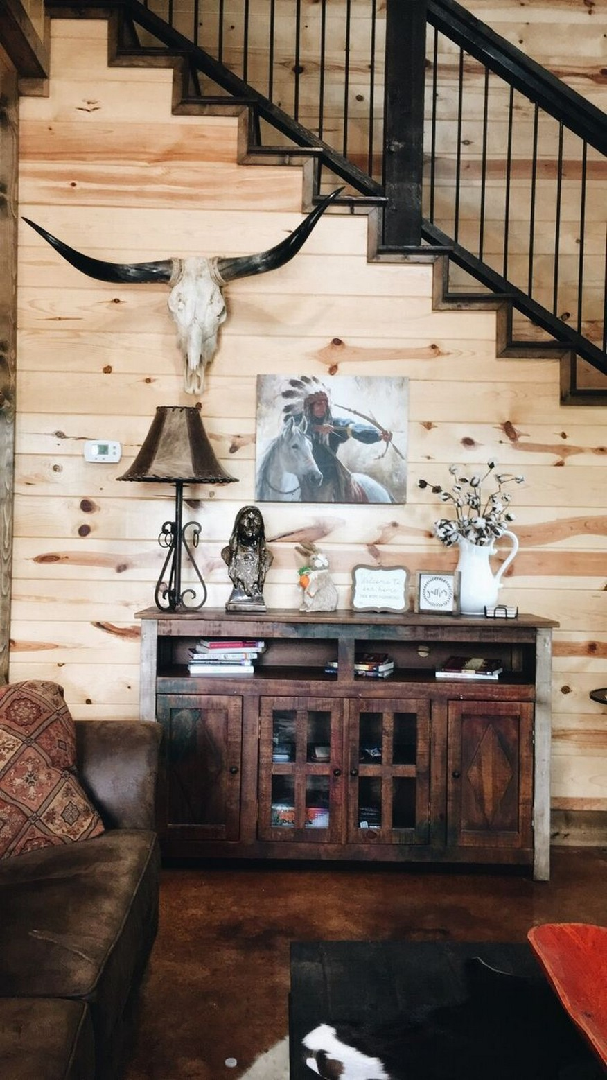 67 Rustic Home Decorating Ideas In 2020 Home Decor 19