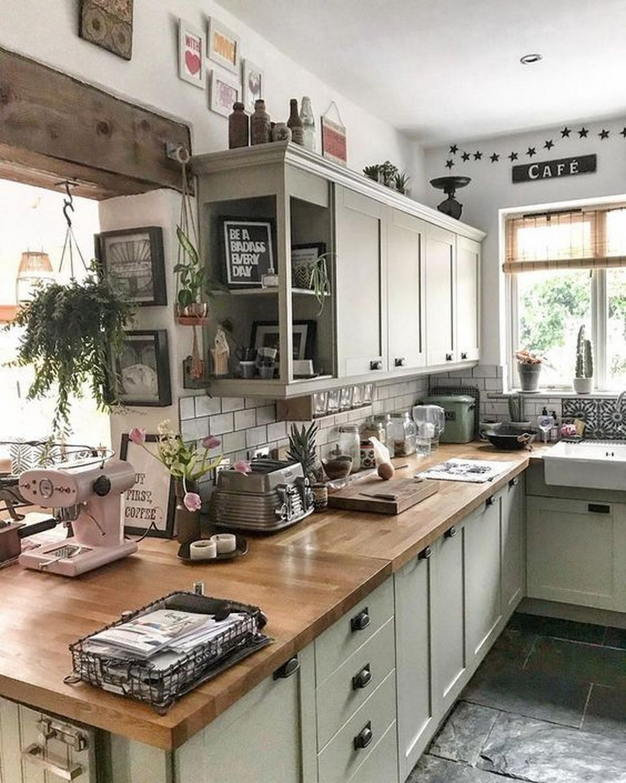 67 Rustic Home Decorating Ideas In 2020 Home Decor 22