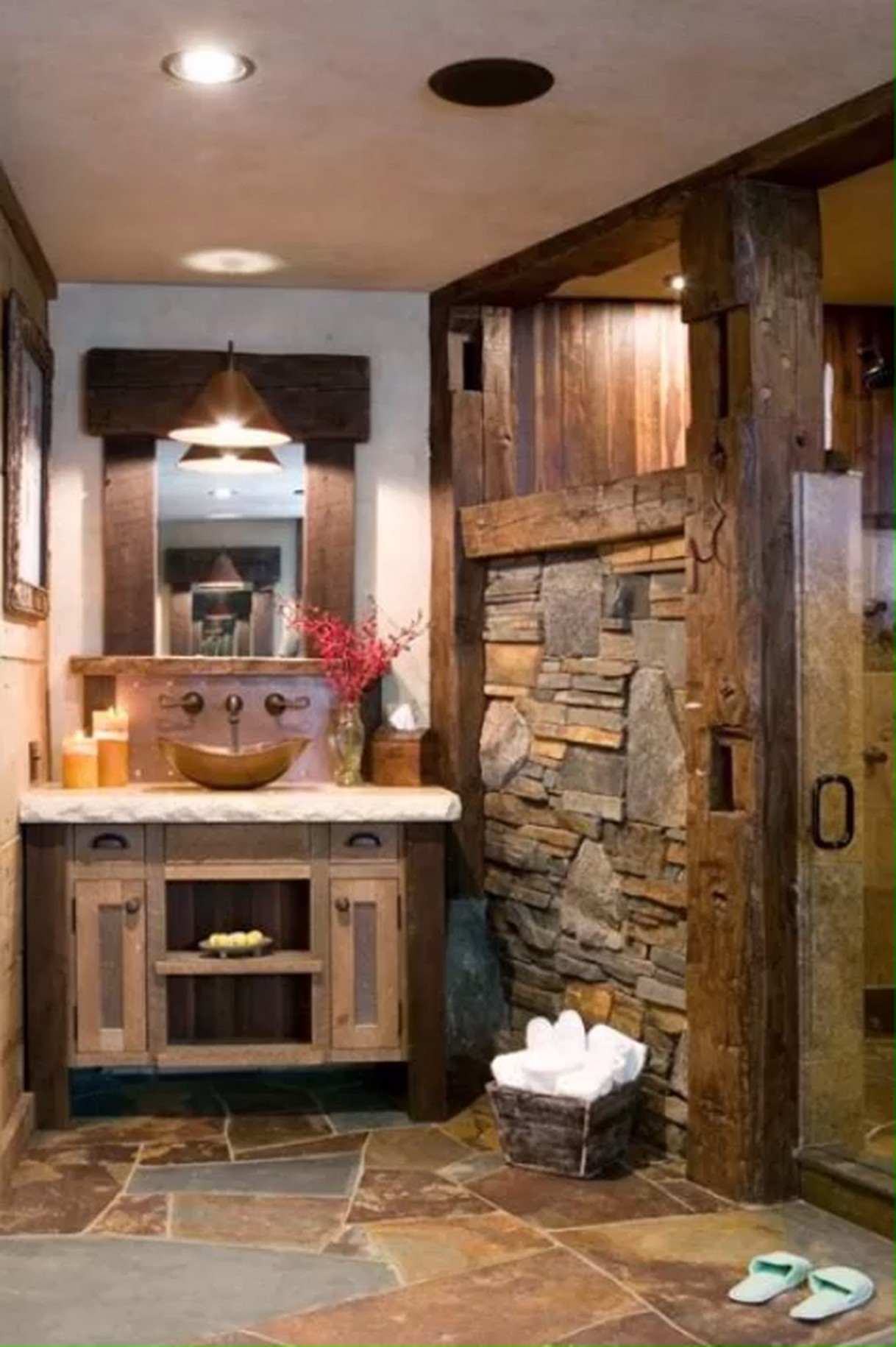 67 Rustic Home Decorating Ideas In 2020 Home Decor 40