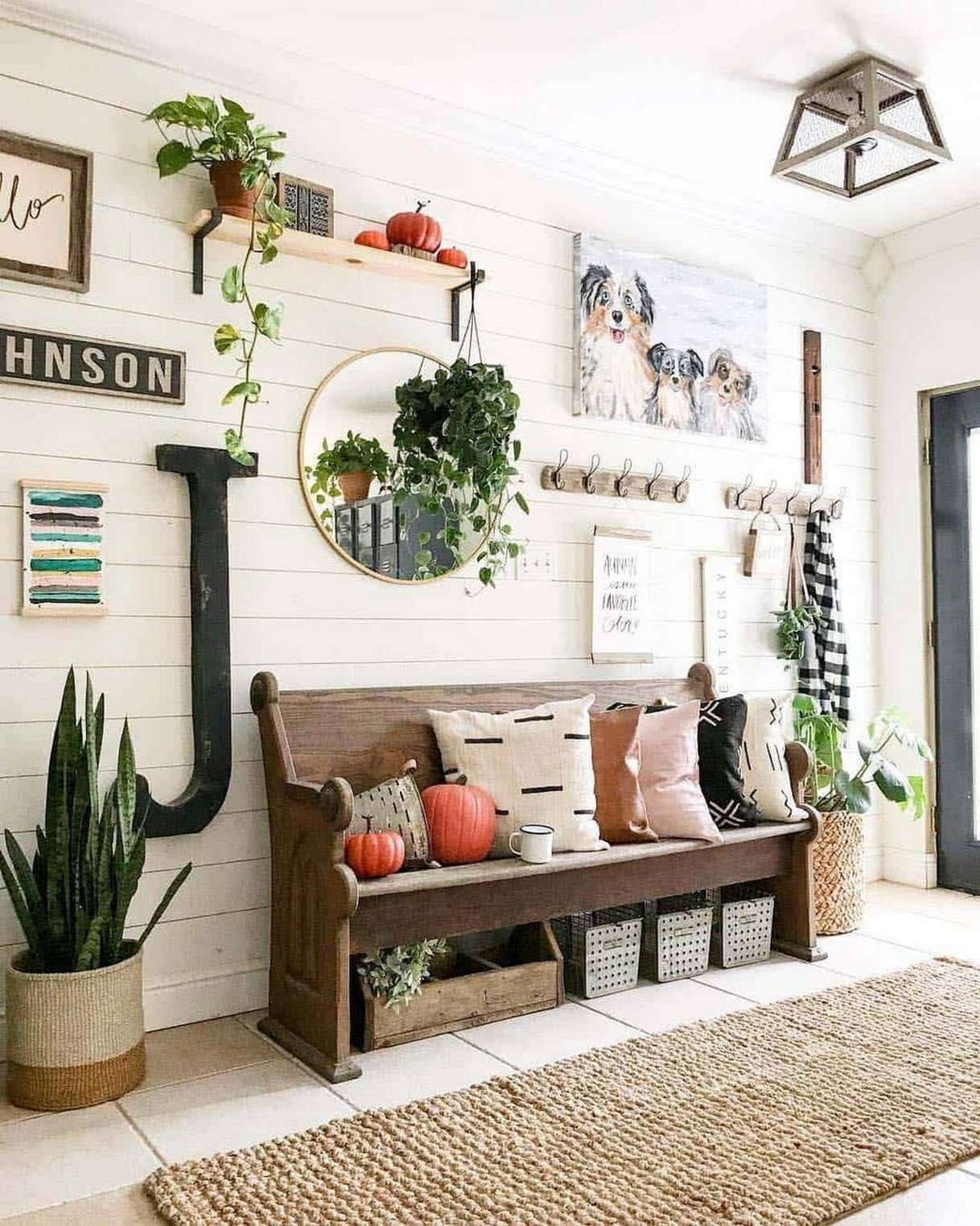 67 Rustic Home Decorating Ideas In 2020 Home Decor 41