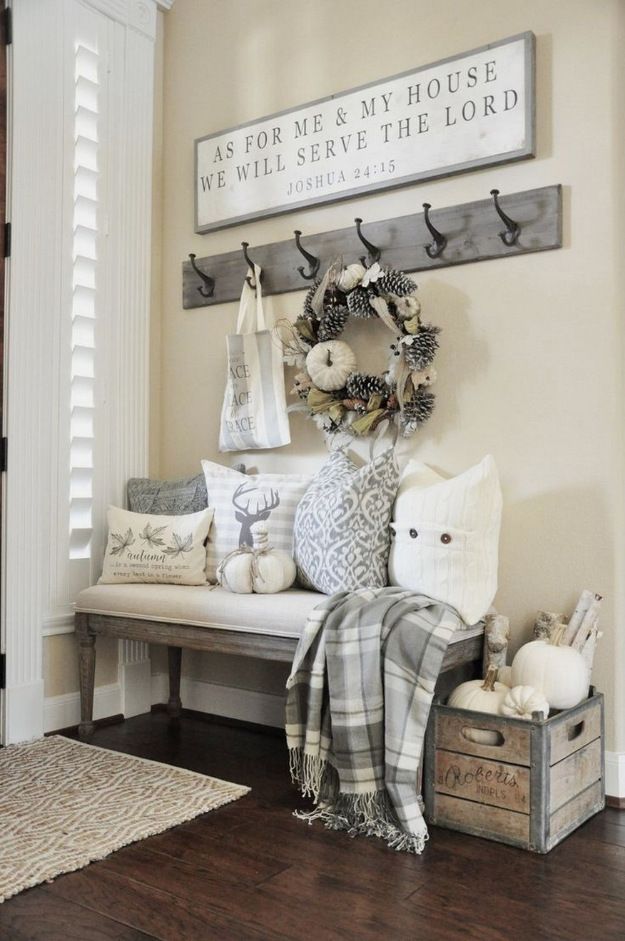 67 Rustic Home Decorating Ideas In 2020 Home Decor 44