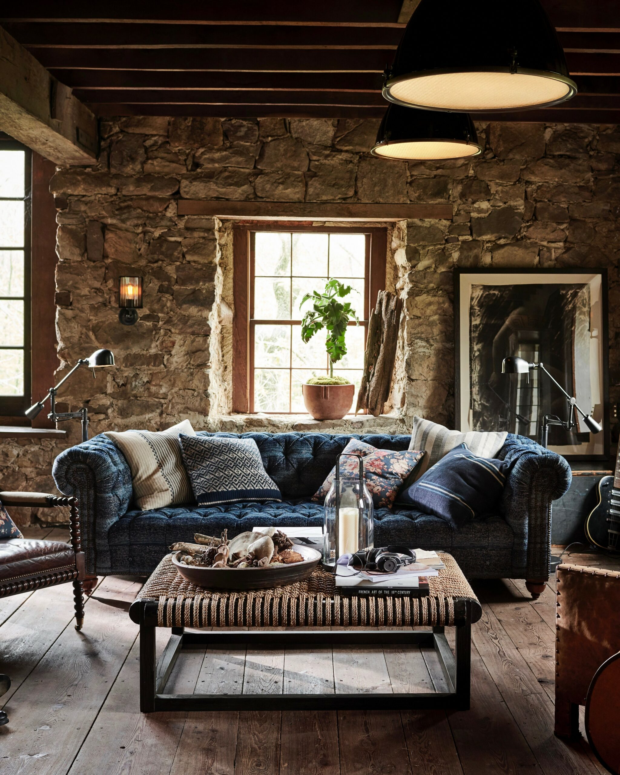 67 Rustic Home Decorating Ideas In 2020 Home Decor 5