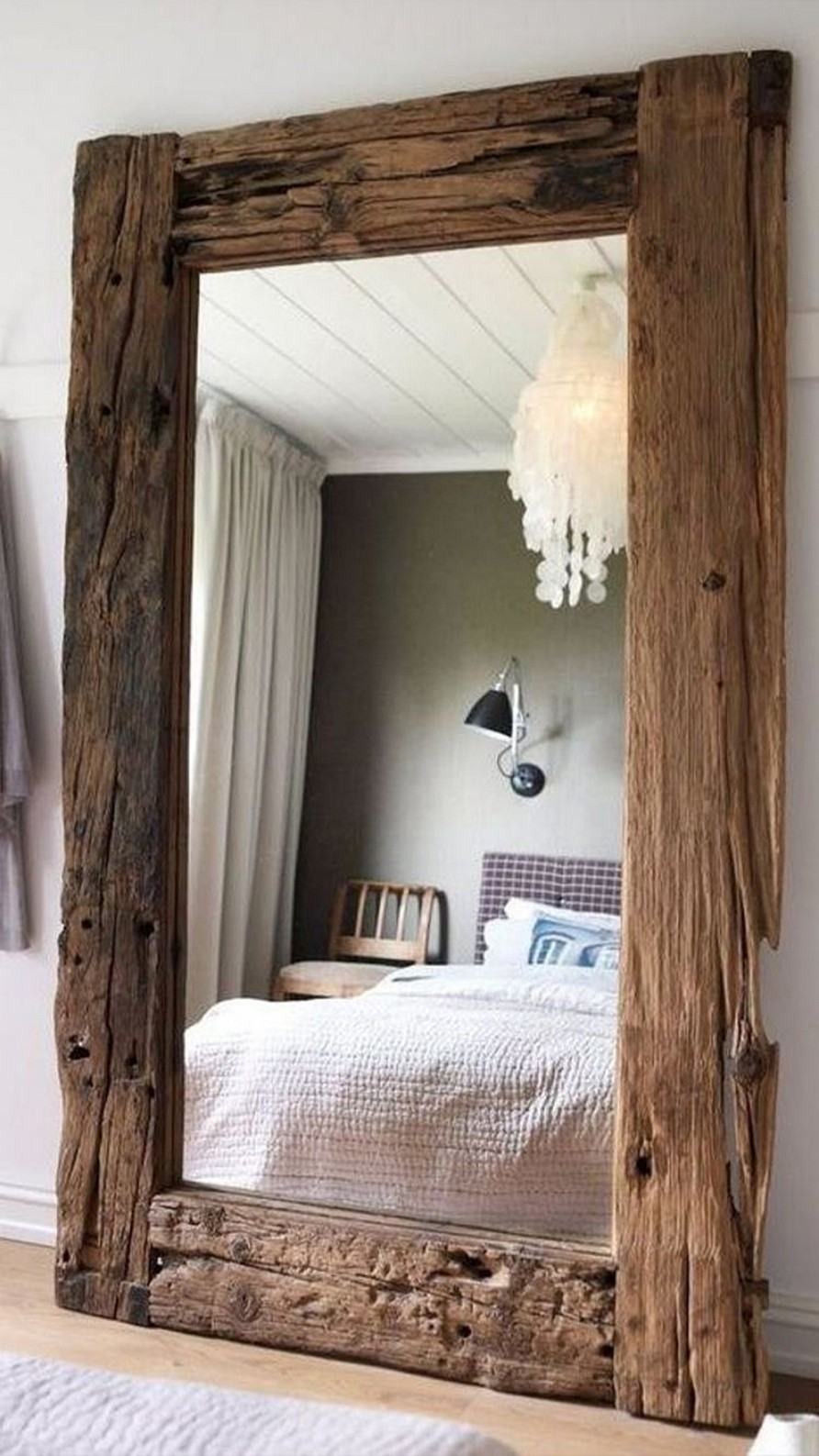 67 Rustic Home Decorating Ideas In 2020 Home Decor 55