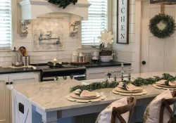 67 Rustic Home Decorating Ideas In 2020 Home Decor 56