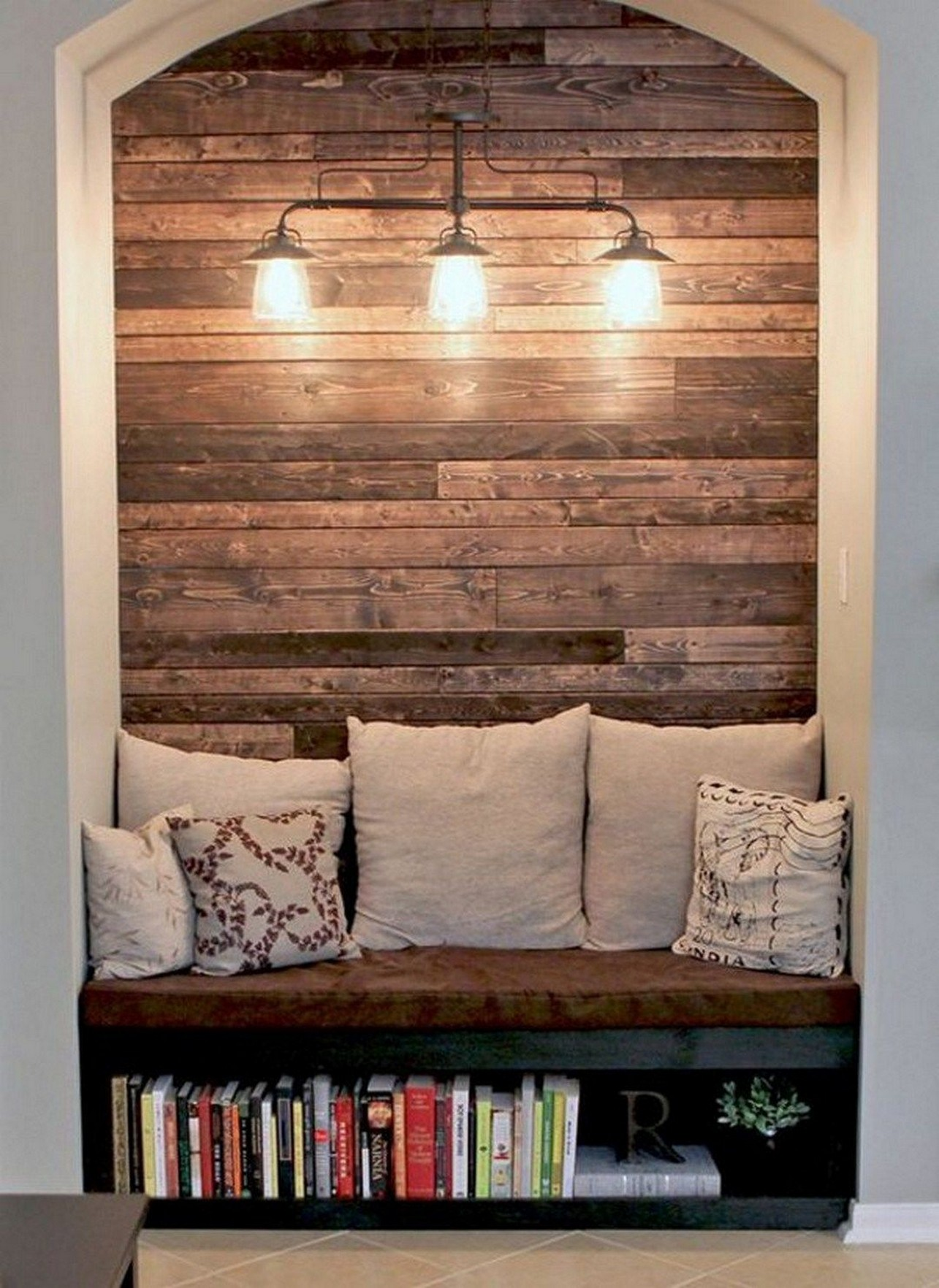 67 Rustic Home Decorating Ideas In 2020 Home Decor 6