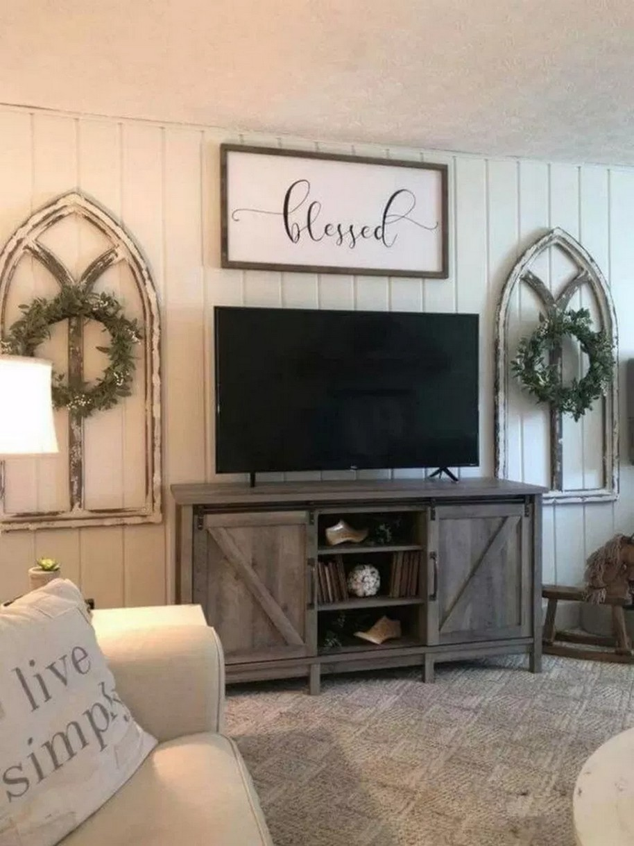 67 Rustic Home Decorating Ideas In 2020 Home Decor 65
