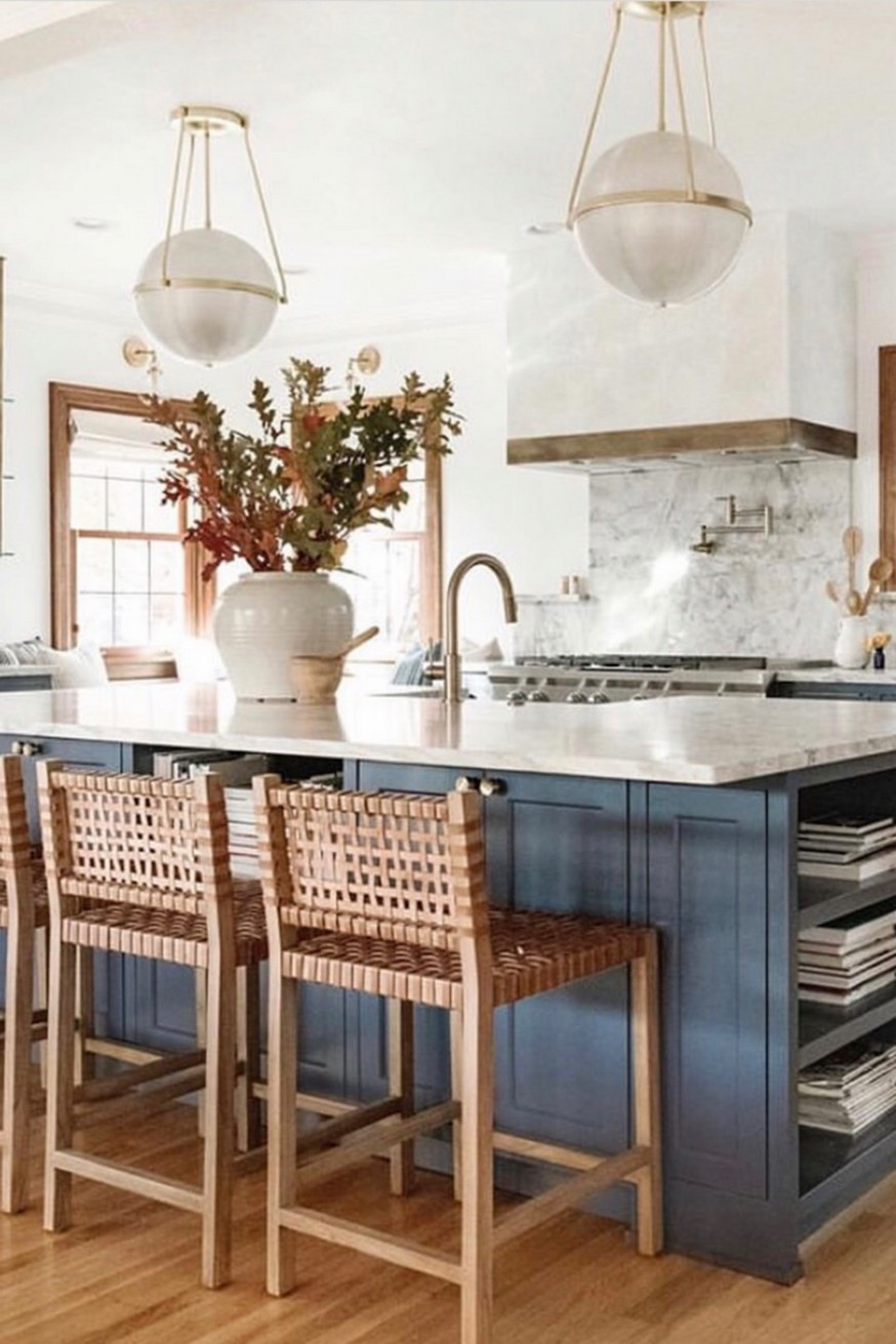 67 Rustic Home Decorating Ideas In 2020 Home Decor 66