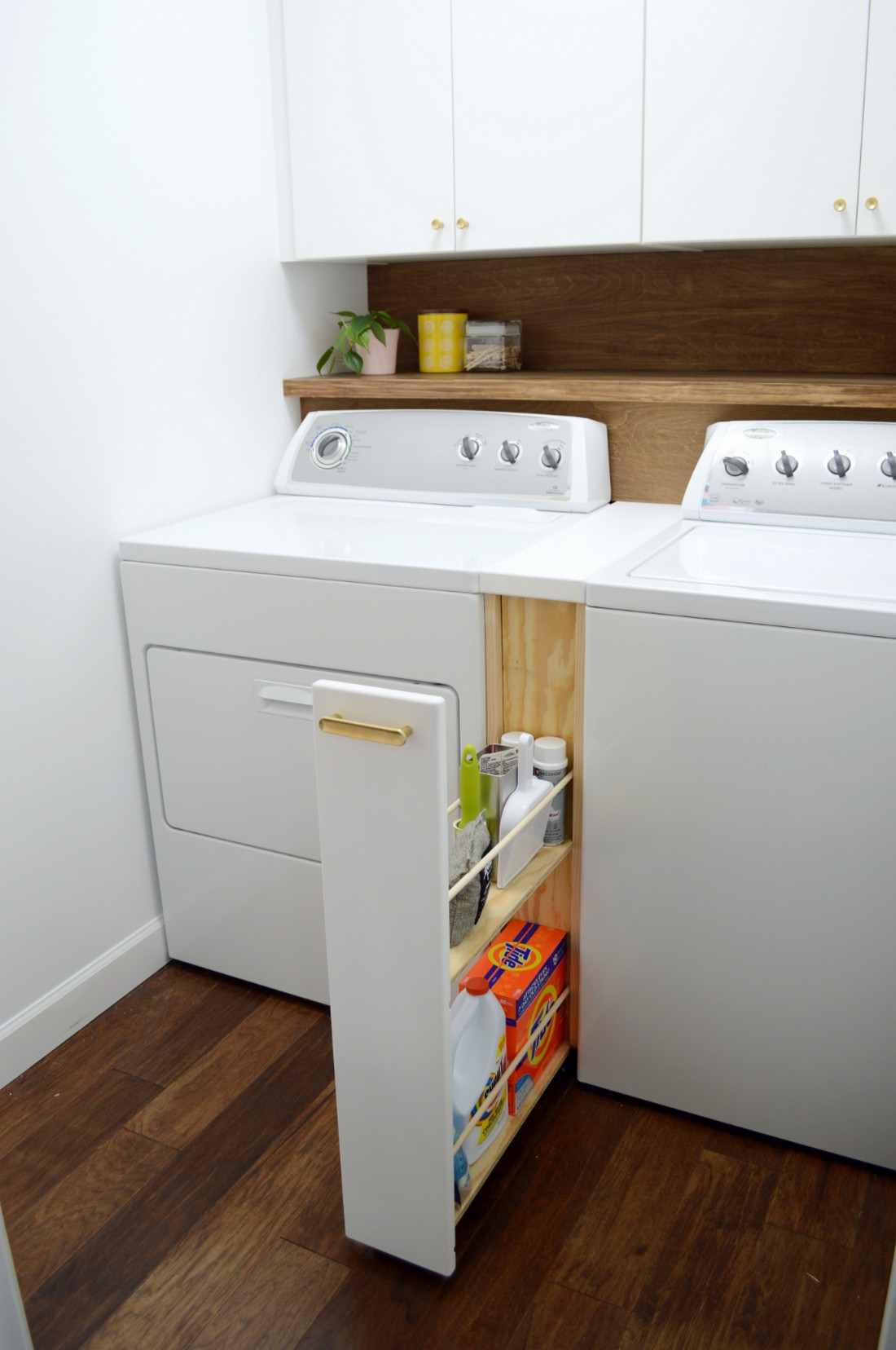 72 Laundry Room Cabinets All You Need To Know 54