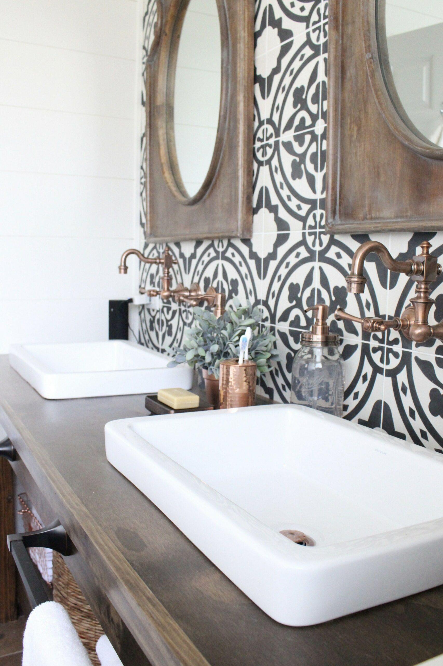 83 Modern Bathroom Design Some Tips Home Decor 11