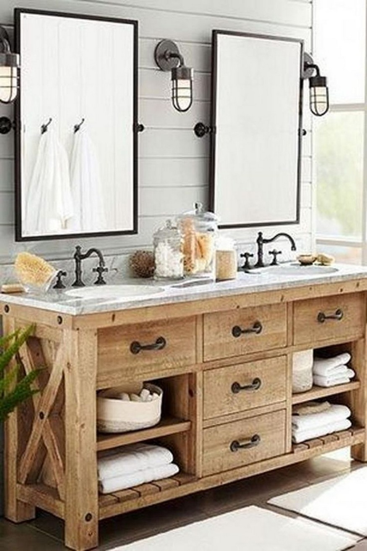 83 Modern Bathroom Design Some Tips Home Decor 15