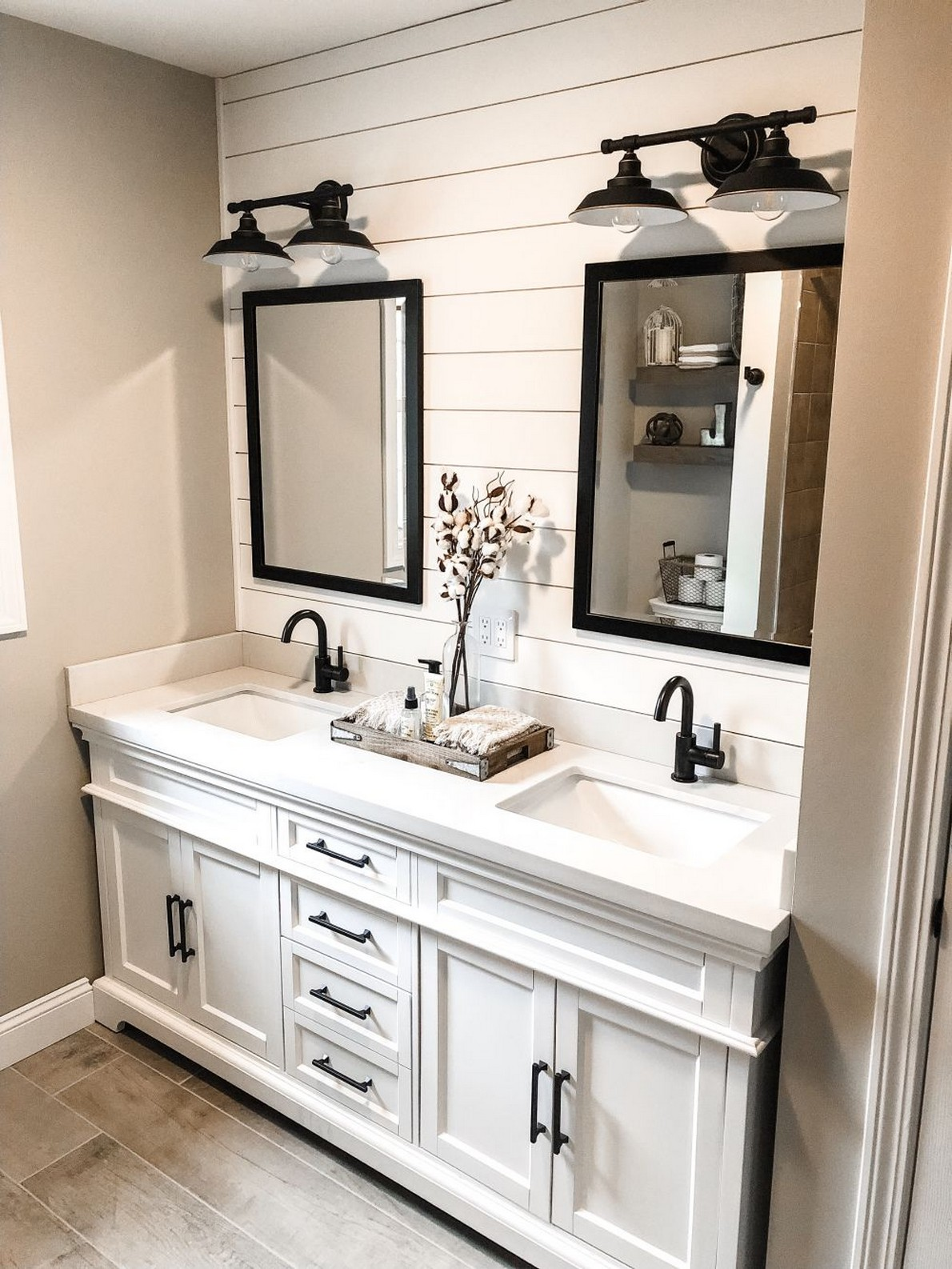 83 Modern Bathroom Design Some Tips Home Decor 30