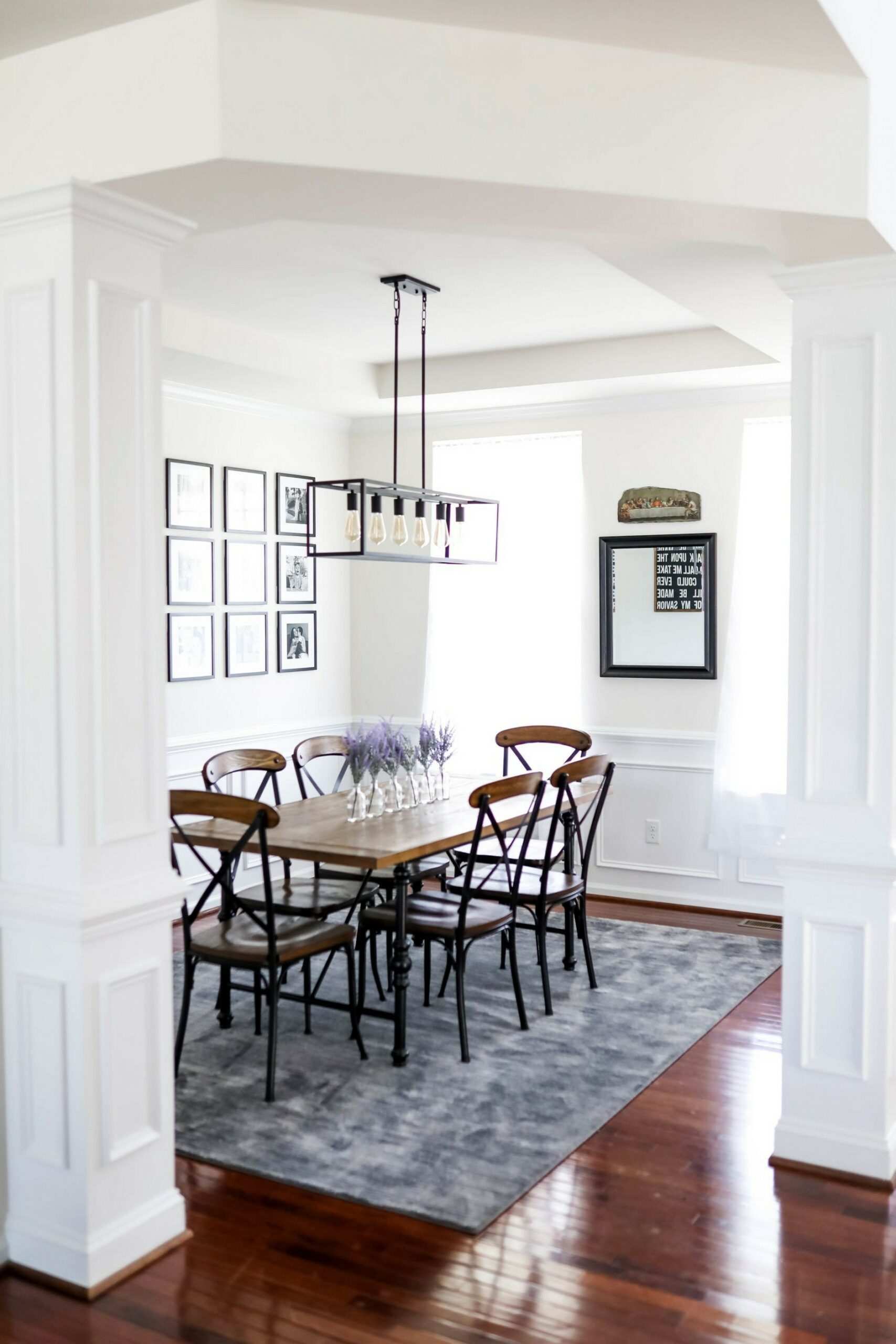 86 Different Types Of Dining Chairs Home Decor 26