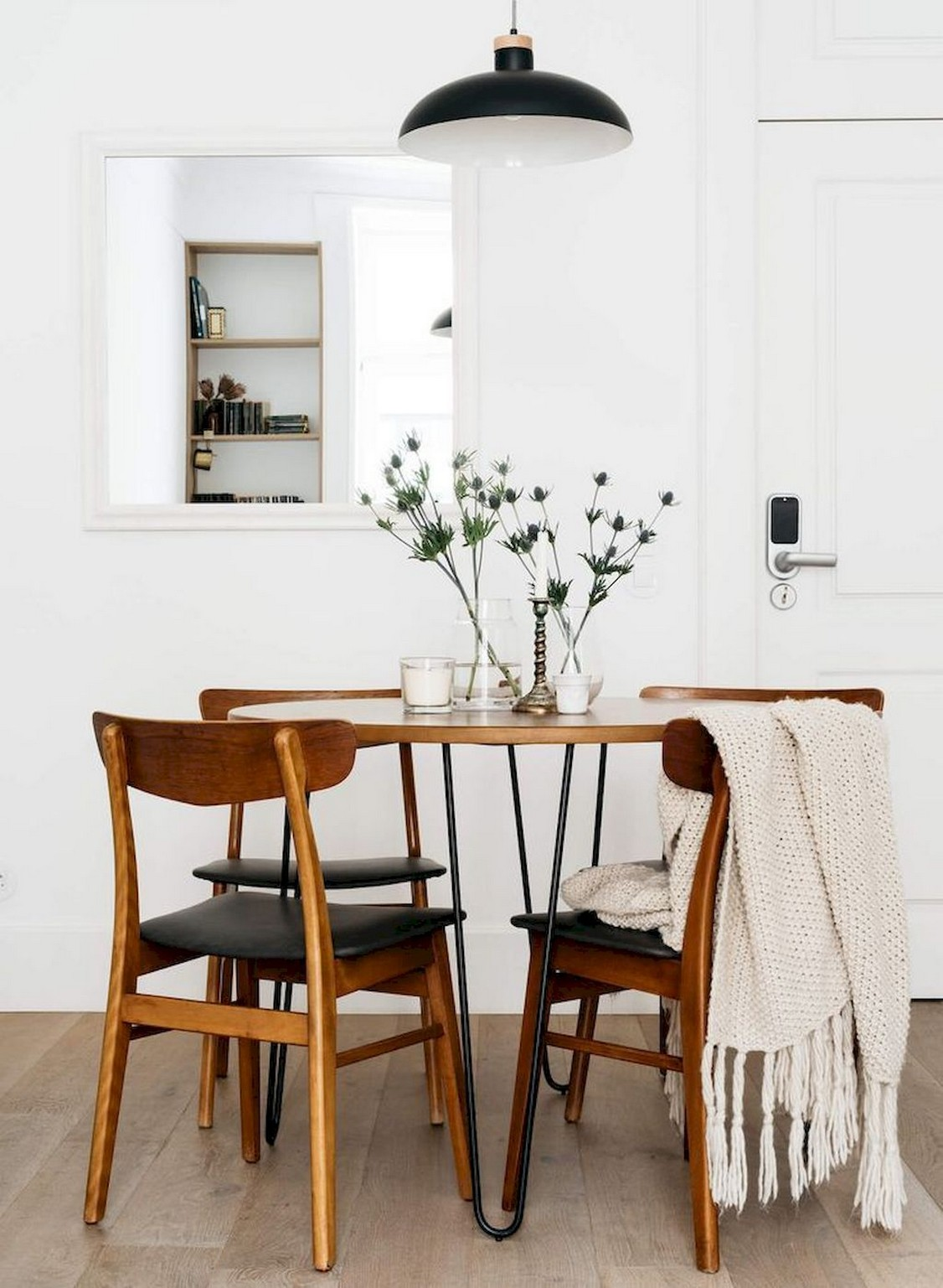 86 Different Types Of Dining Chairs Home Decor 48