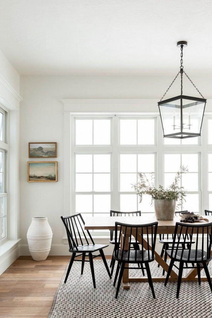 86 Different Types Of Dining Chairs Home Decor 50