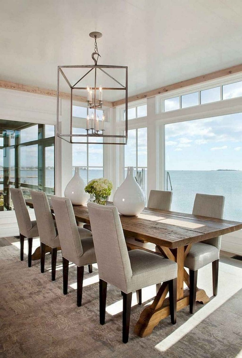 86 Different Types Of Dining Chairs Home Decor 71