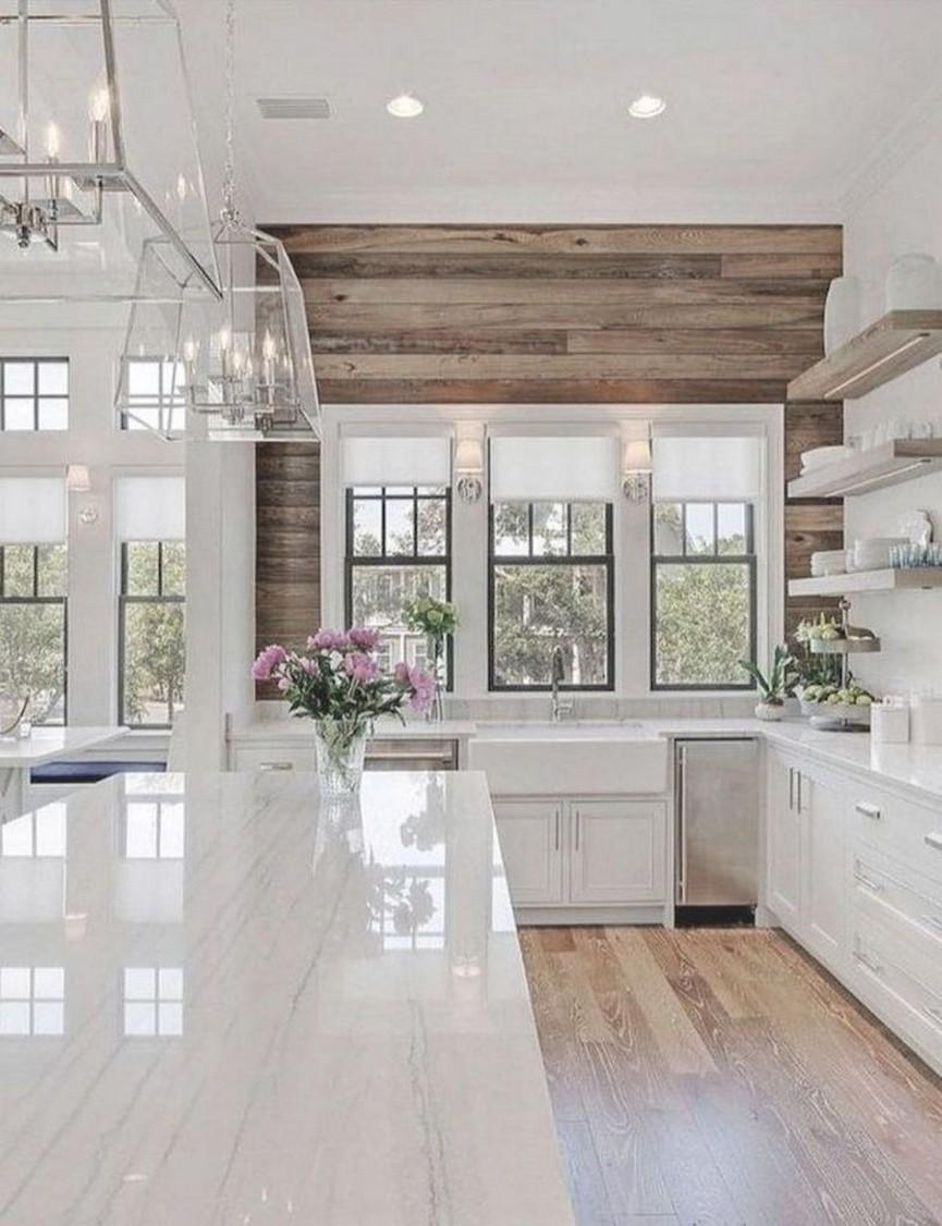 86 Modern Kitchen Ideas For Modern Kitchens Home Decor 15