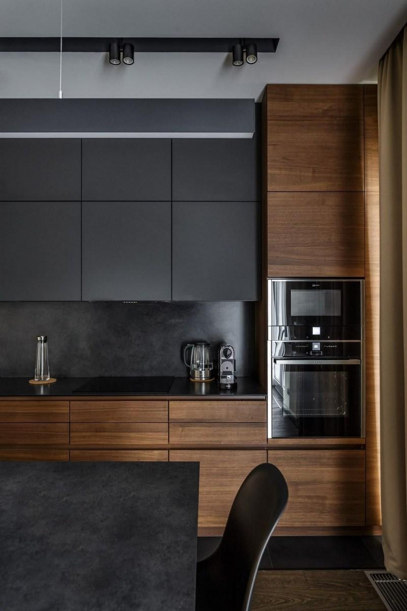 86 Modern Kitchen Ideas For Modern Kitchens Home Decor 28