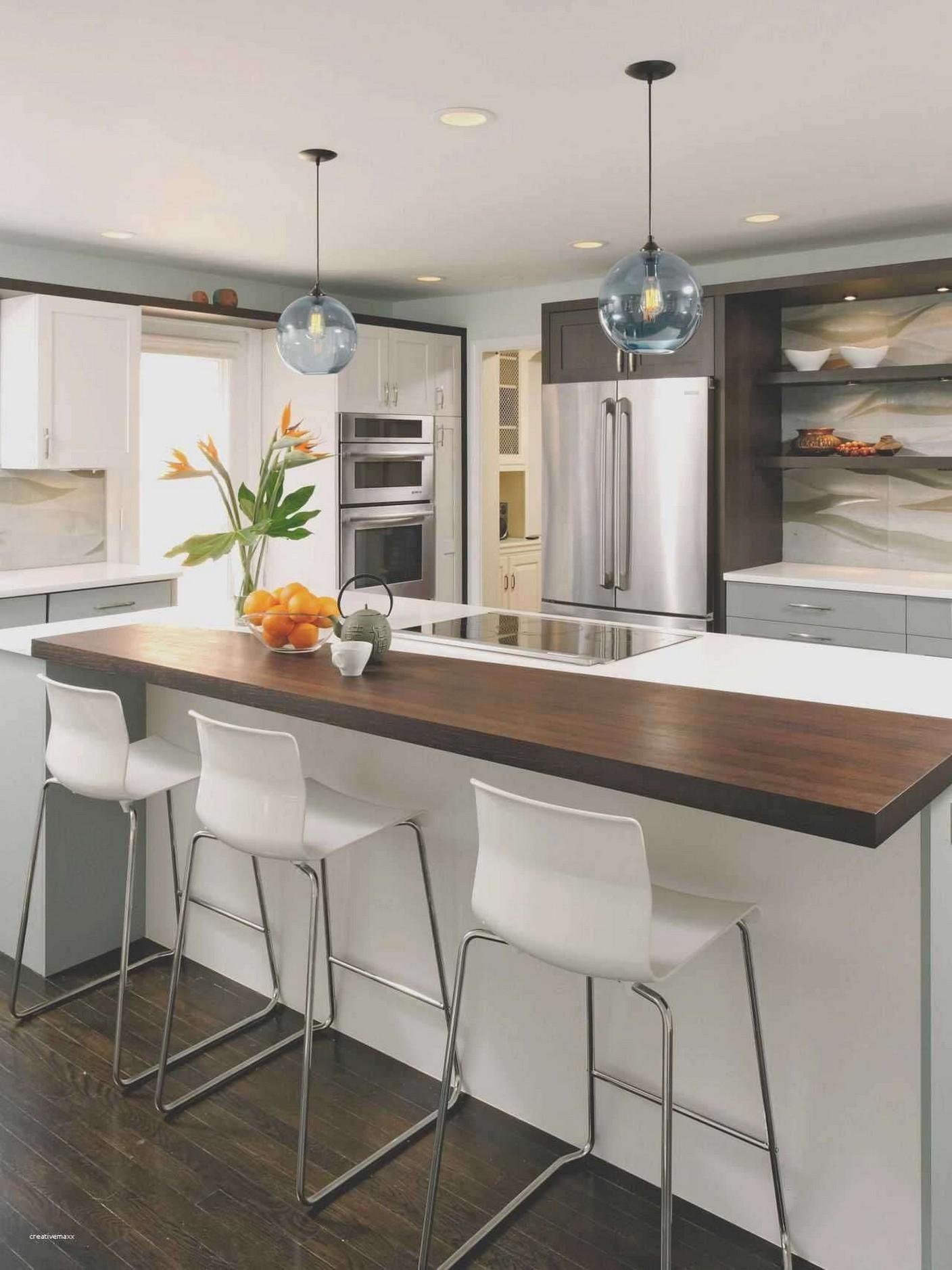 86 Modern Kitchen Ideas For Modern Kitchens Home Decor 30