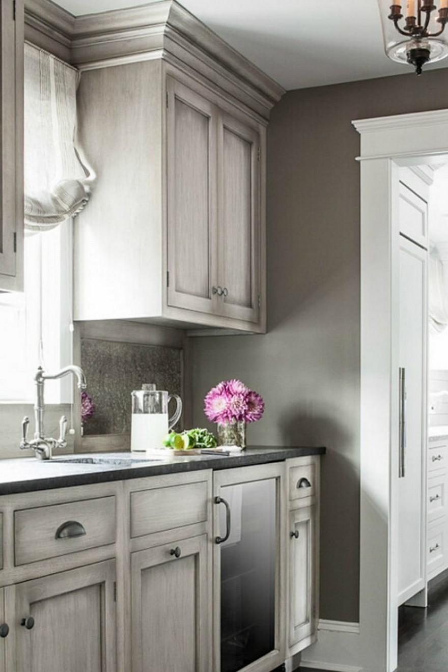 86 Modern Kitchen Ideas For Modern Kitchens Home Decor 42