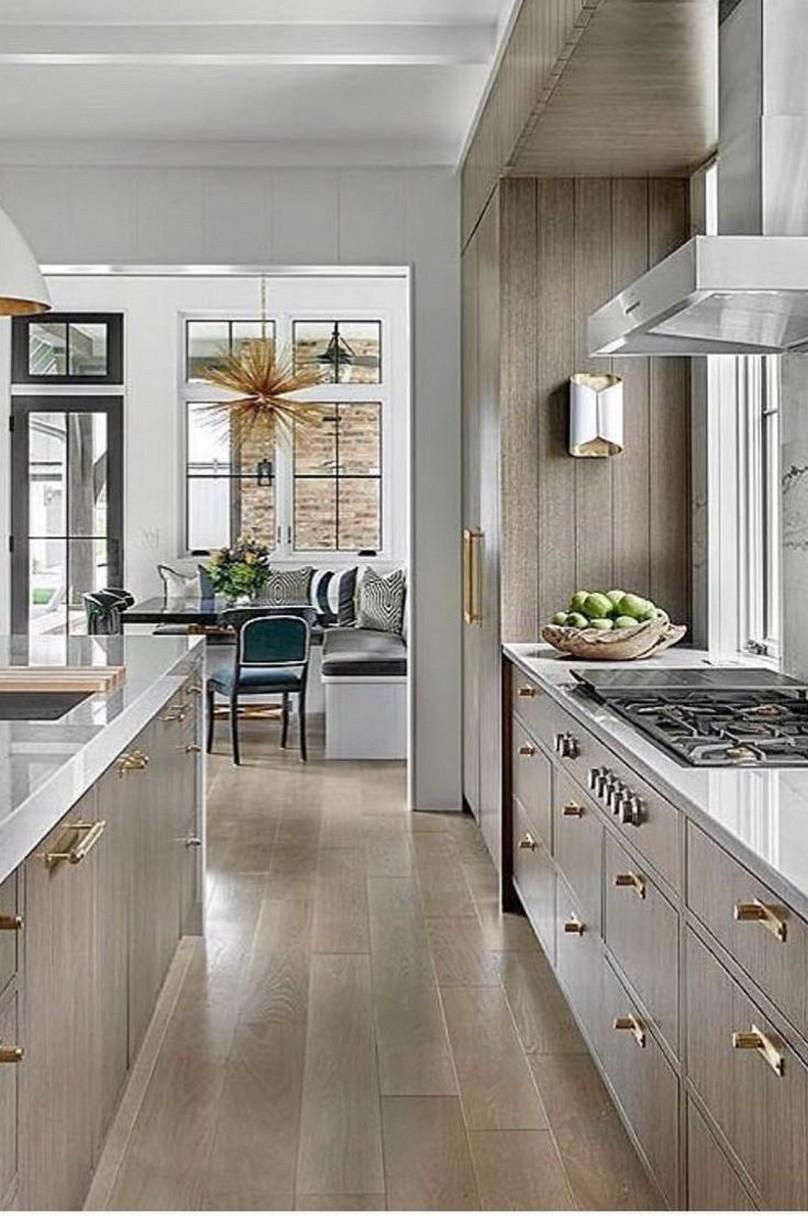 86 Modern Kitchen Ideas For Modern Kitchens Home Decor 5