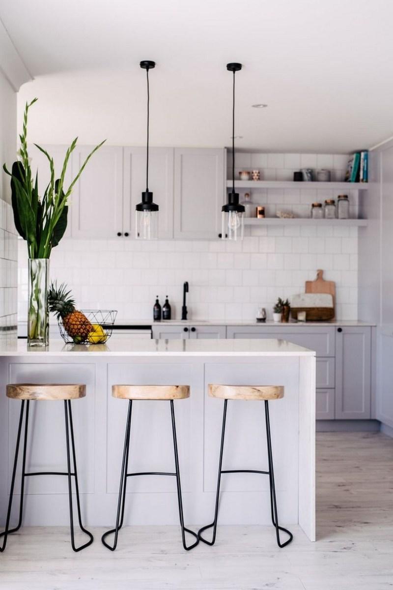 86 Modern Kitchen Ideas For Modern Kitchens Home Decor 6