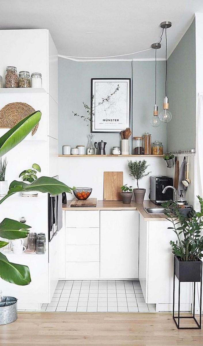 86 Modern Kitchen Ideas For Modern Kitchens Home Decor 60