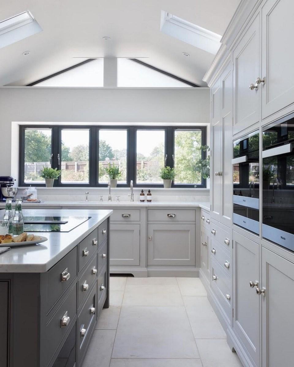 86 Modern Kitchen Ideas For Modern Kitchens Home Decor 62