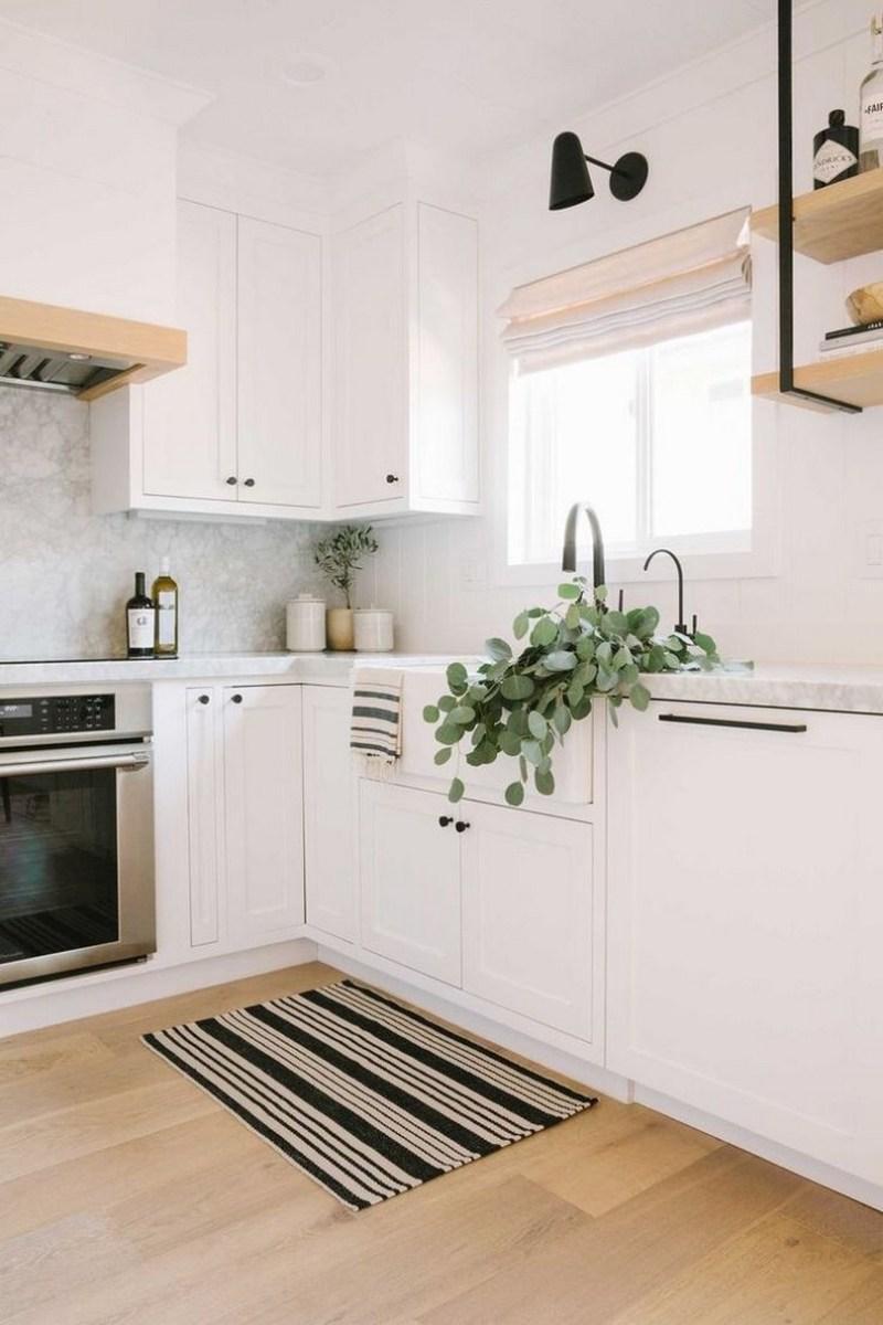 86 Modern Kitchen Ideas For Modern Kitchens Home Decor 8