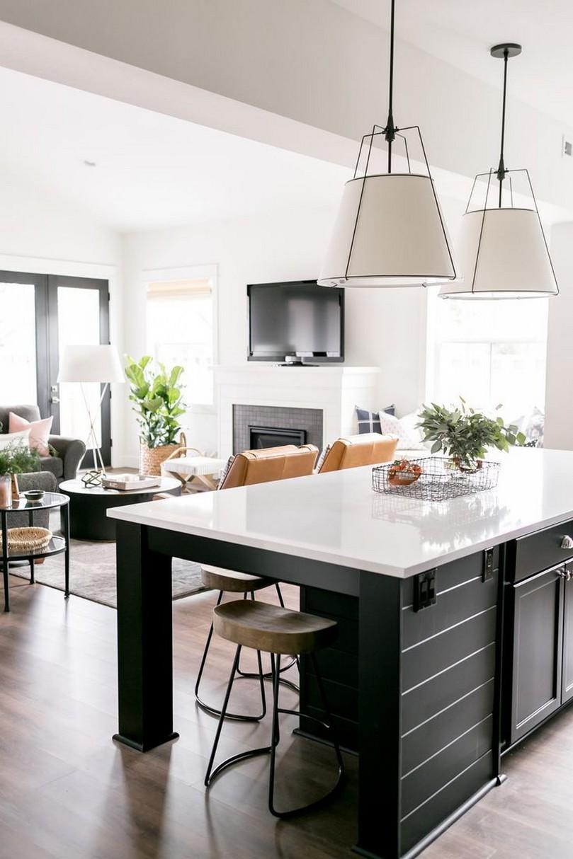 86 Modern Kitchen Ideas For Modern Kitchens Home Decor 9