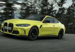 2022 BMW 3 Series Touring Redesign