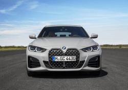 BMW 228i Sedan 2022 Review