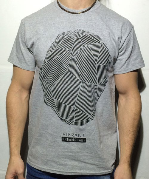 Stone T-shirt