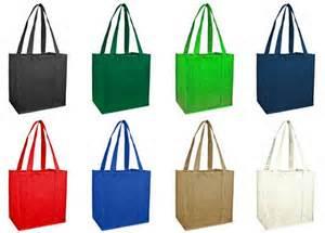 reusable bags.jpg5