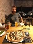 Pizza Mo
