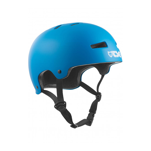 TSG HELM Evolution Dark Cyan