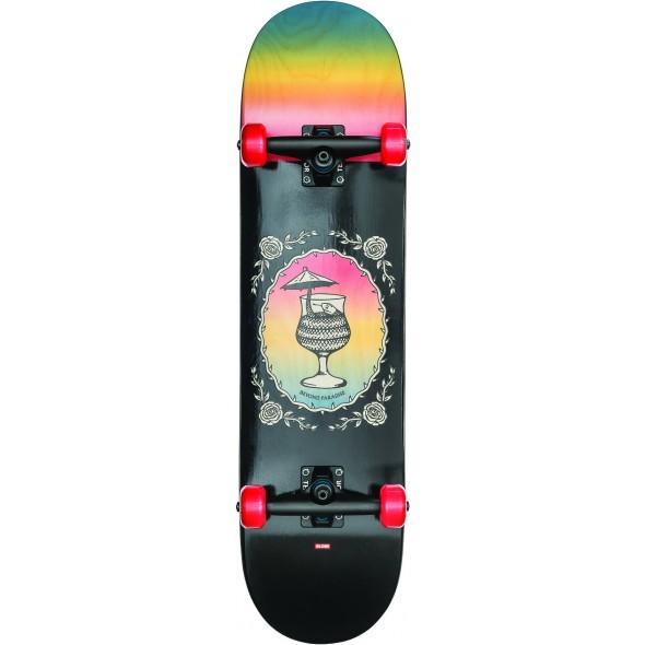 Globe G2 From Beyond Skateboard