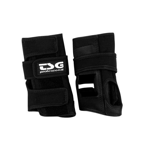 TSG Wristguard Pro Polsbeschermers XL