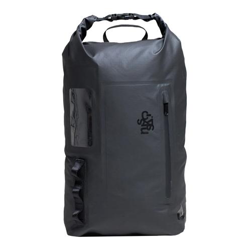C-skins drybag 22L