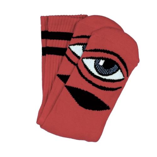 Sect Eye Sock Clay OS