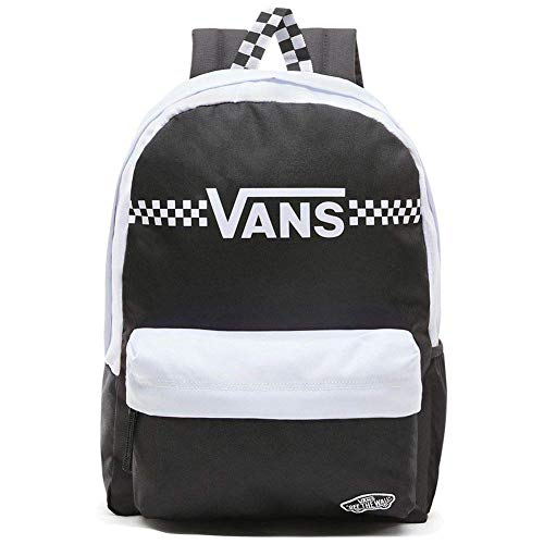 Vans Good Sport Realm Black/Fun Tim