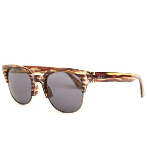 Vans Steam Shades Horizontal