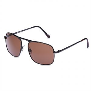 Vans Holsted Shades Black Matte