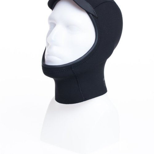 C-Skins Hood Wired 2mm