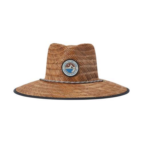 Cabo hat brn