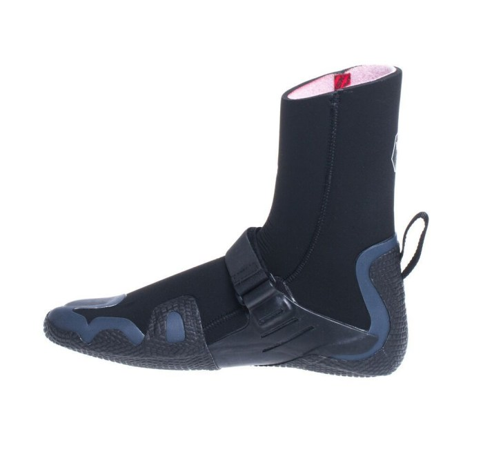 C-Skins Boots Wired Split Toe 5mm