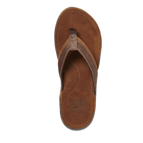 Reef Slippers J-Bay Perf